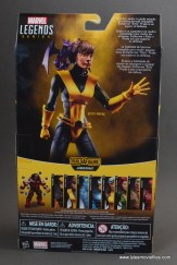 marvel-legends-kitty-pryde-figure-review-package-rear