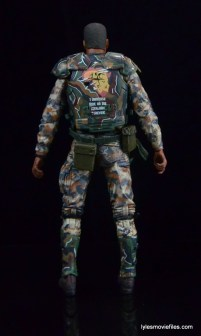 neca-aliens-series-9-frost-figure-review-rear