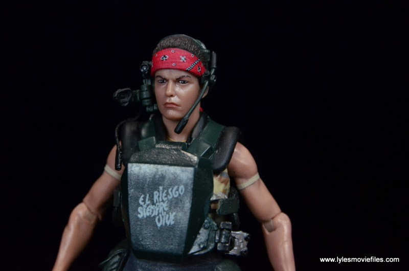 neca-aliens-series-9-pvt-jenette-vasquez-focused