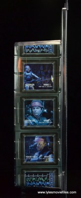 neca-aliens-series-9-pvt-jenette-vasquez-left-side-package