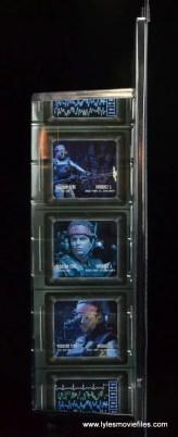 neca-aliens-series-9-pvt-jenette-vasquez-left-side-package