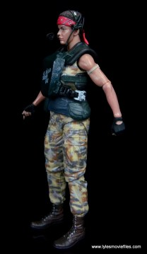 neca-aliens-series-9-pvt-jenette-vasquez-left-side