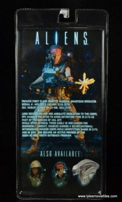 neca-aliens-series-9-pvt-jenette-vasquez-package-rear