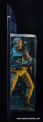 neca-aliens-series-9-pvt-jenette-vasquez-package-right-side