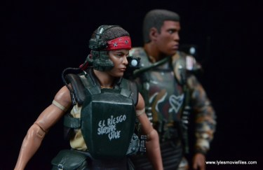 neca-aliens-series-9-pvt-jenette-vasquez-ready-for-battle-with-frost