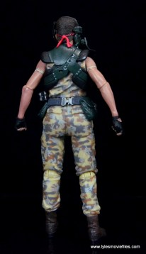 neca-aliens-series-9-pvt-jenette-vasquez-rear