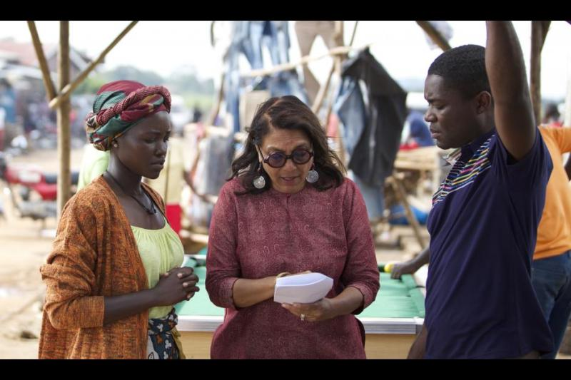 queen-of-katwe-lupita-nyongo-mira-nair-and-david-oyelowo