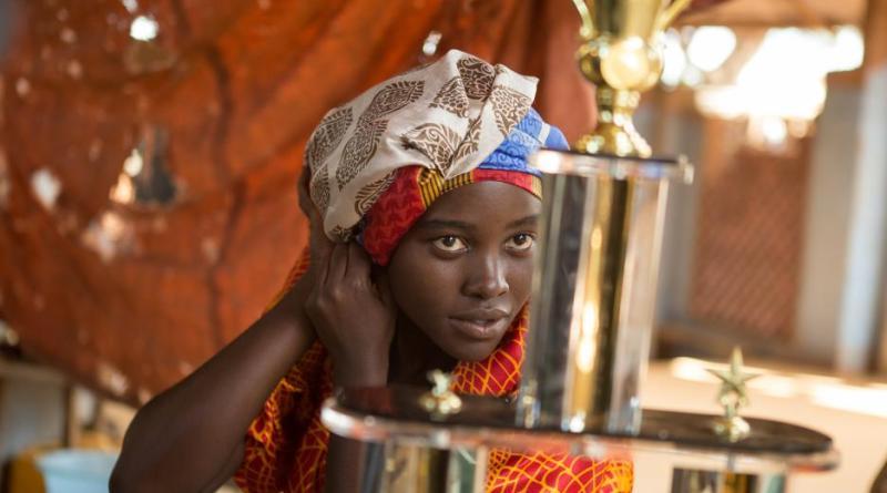 queen-of-katwe-lupita-nyongo
