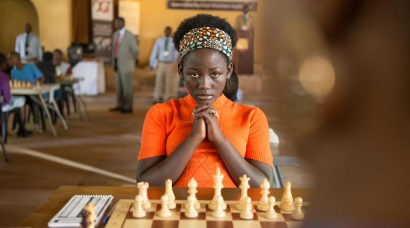 queen-of-katwe-review-madina-nalwanga