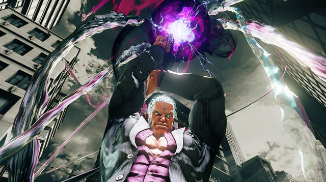 street-fighter-v-urien-overhead-charge