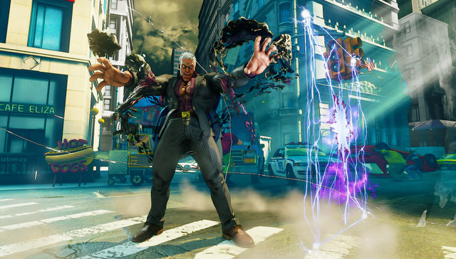street-fighter-v-urien-wide