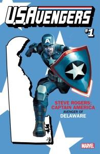 u.s. avengers 001_statevariant_delaware
