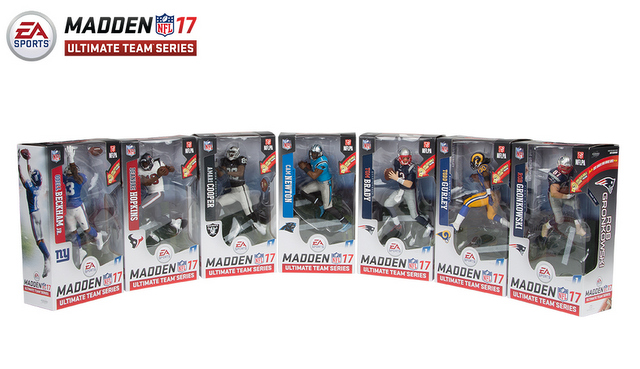 ultimate-madden-mcfarlane-toys-full-series-1