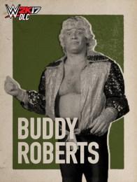 wwe-2k17-dlc-buddy_roberts