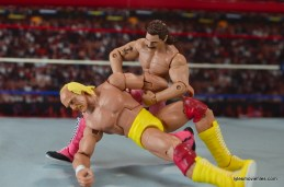wwe-elite-40-rick-rude-figure-review-armlock-on-hogan