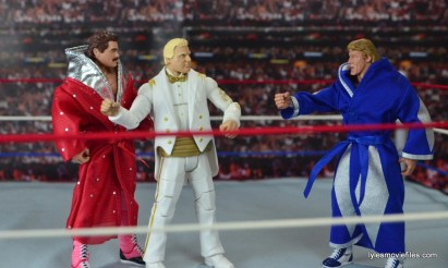 wwe-elite-40-rick-rude-figure-review-face-off-with-mr-wonderful