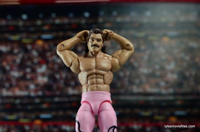 wwe-elite-40-rick-rude-figure-review-hip-swivel
