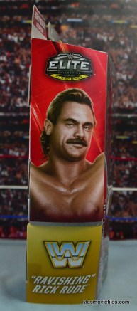 wwe-elite-40-rick-rude-figure-review-package-side