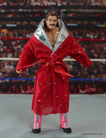 wwe-elite-40-rick-rude-figure-review-robe-on-front
