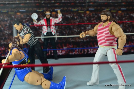 wwe-elite-44-tugboat-figure-review-earthquake-tied-up-in-the-ropes