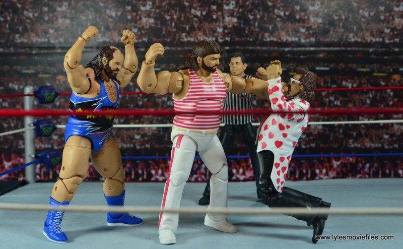 wwe-elite-44-tugboat-figure-review-attacking-jimmy-hart