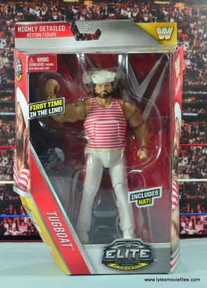 wwe-elite-44-tugboat-figure-review-front-package