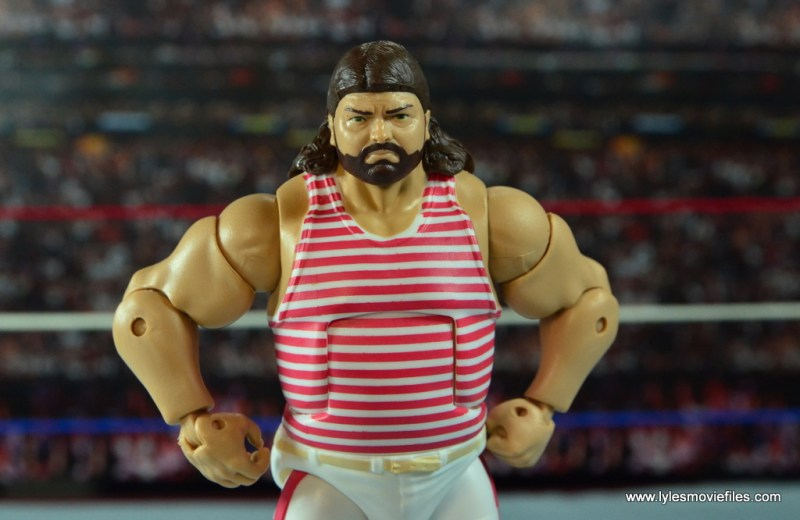 wwe-elite-44-tugboat-figure-review-hand-on-hips