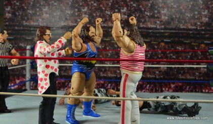 wwe-elite-44-tugboat-figure-review-joining-up-with-earthquake-and-jimmy-hart