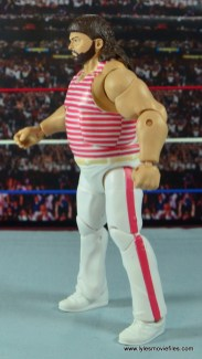wwe-elite-44-tugboat-figure-review-left-side