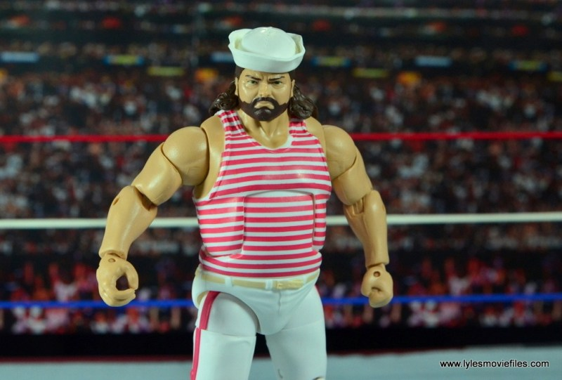wwe-elite-44-tugboat-figure-review-main-wide-pic