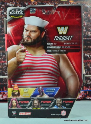 wwe-elite-44-tugboat-figure-review-package-rear