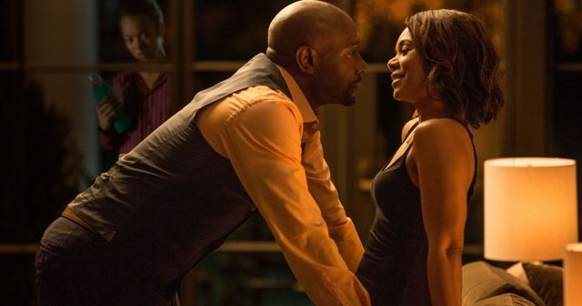 when-the-bough-breaks-morris-chestnut-regina-hall-and-jaz-sinclair