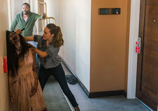 fear-the-walking-dead-pablo & jessica-alicia-and-strand
