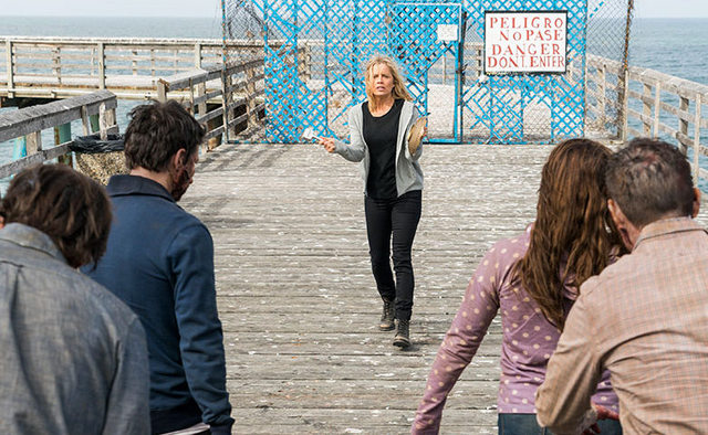 fear-the-walking-dead-pablo-and-jessica-madison