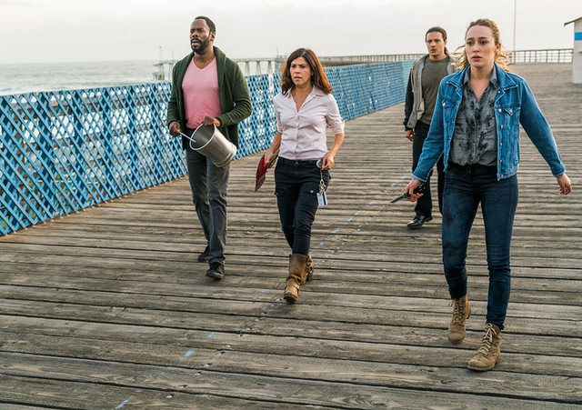 fear-the-walking-dead-pablo-and-jessica-strand-elena-hector-and-alicia