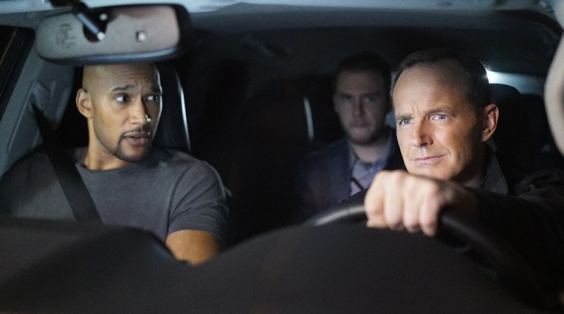 Agents-of-SHIELD-Uprising-Mack-Fitz-and-Coulson