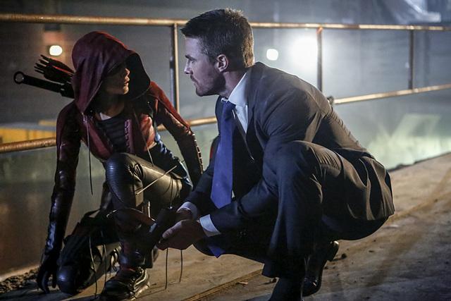 Arrow-Legacy-Speedy-and-Oliver