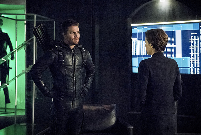 arrow-penance-review-oliver-and-lyla