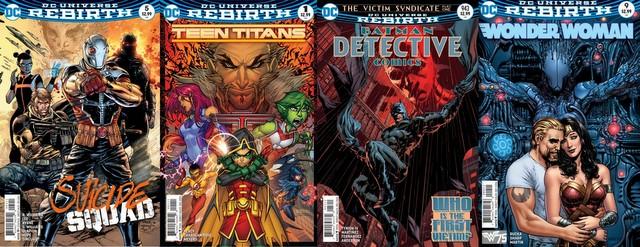 dc-comics-covers-10/26/16
