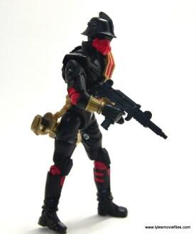 gi-joe-sinister-allies-set-review-iron-grenadier-with-uzi