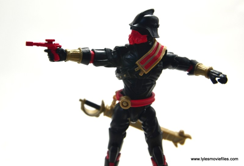 gi-joe-sinister-allies-set-review-iron-grenadier-with-red-pistol