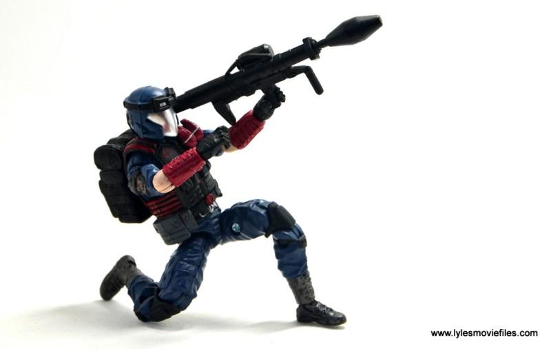 gi-joe-sinister-allies-set-review-viper-with-bazooka