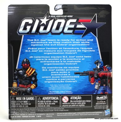 gi-joe-sinister-allies-set-review-back-package