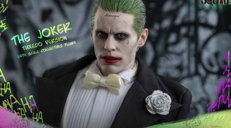 hot-toys-the-joker-tuxedo-version-face