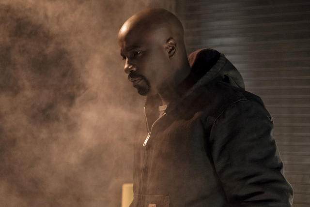 luke-cage-blowin-up-the-spot-cage