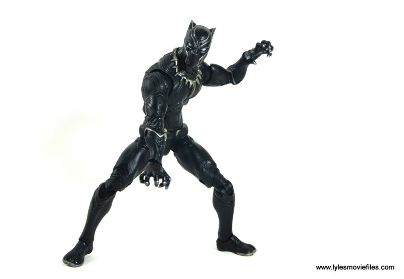 marvel-legends-black-panther-civil-war-figure-battle-ready
