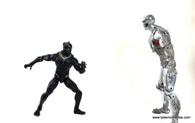 marvel-legends-black-panther-civil-war-figure-face-off-with-ultron
