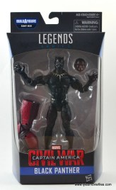 marvel-legends-black-panther-civil-war-figure-front-package