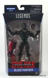 marvel-legends-black-panther-civil-war-figure-front-package