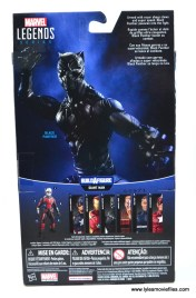 marvel-legends-black-panther-civil-war-figure-package-rear